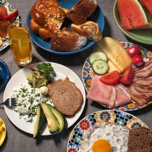 Frühstück_main