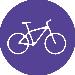 oellerer-icon-fahrrad-f