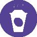 oellerer-icon-kaffee-f