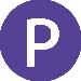 oellerer-icon-parkplatz-f