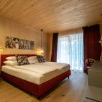 Zimmer Anette 4