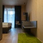 Zimmer Doris 2