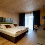 Zimmer Doris 3