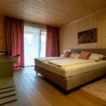 Zimmer Kathi 3