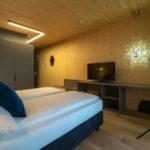 Zimmer Magriet 3