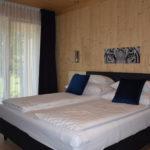 Zimmer Magriet 4