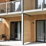 oellerer-website-step3-gaestehaus5