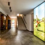 oellerer-website-step3-rund-gaestehaus