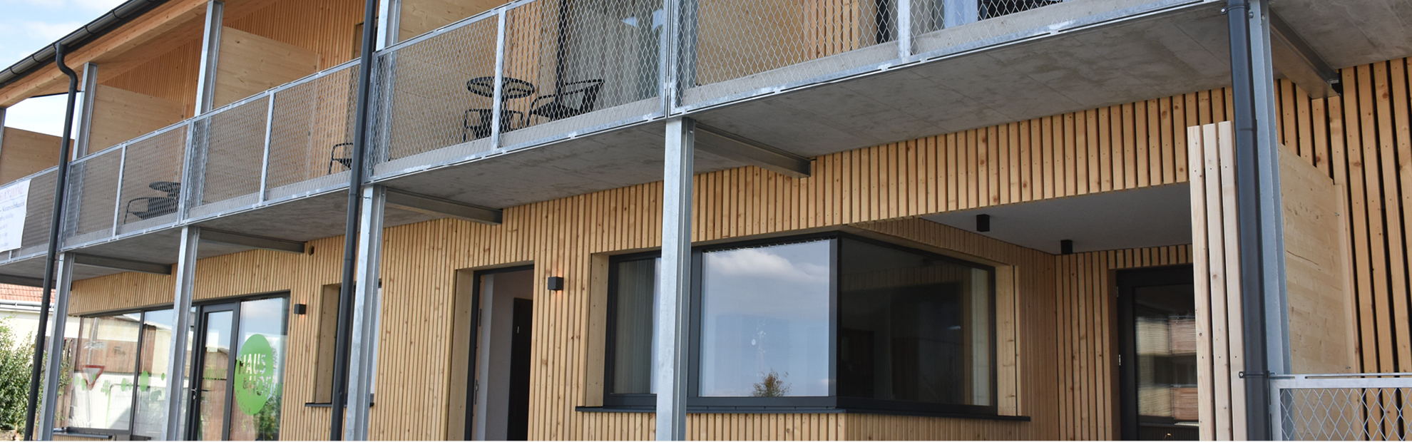 oellerer-website-step3-titelbild-gaestehaus
