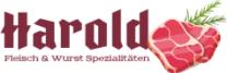 5d6293f2f1_Harold_Fleisch_und_Wurst_Spezialitaeten_Logo