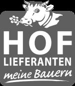 Hoflieferanten logo