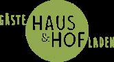 Logo-gruen