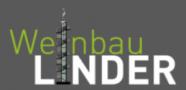 cropped-cropped-Logo_weiss_mhintergrund-300x146-1-1