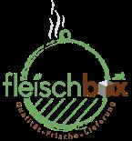 fleischbox_logo_startseite_rubrik_kontakt