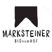marksteiner